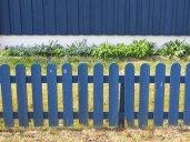 Gartenhäuser – eine Chance ein Heim in der Umgebung von Natur zu bauen
